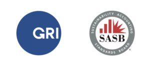 A Practical Guide to Sustainability Reporting Using GRI and SASB Standards